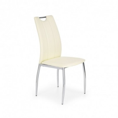 K187 krzesło białe (1p_4szt)
