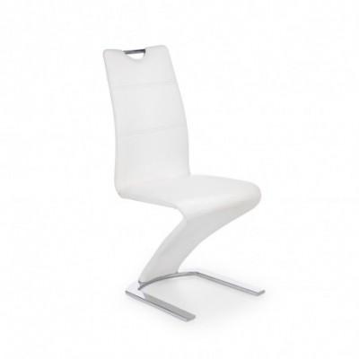 K188 krzesło białe (1p_2szt)
