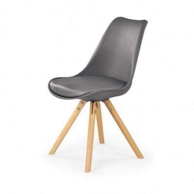 K201 krzesło popiel (1p_4szt)