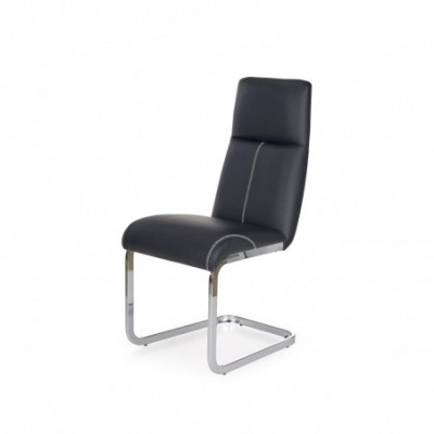 K229 krzesło czarny (2p_4szt)