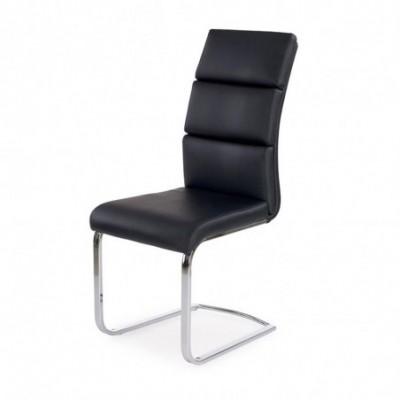 K230 krzesło czarny (2p_4szt)
