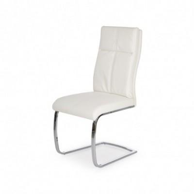 K231 krzesło biały (2p_4szt)