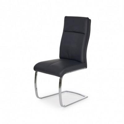 K231 krzesło czarny (2p_4szt)