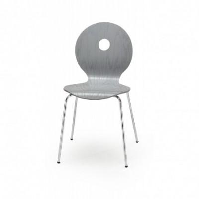 K233 krzesło popiel (1p_4szt)