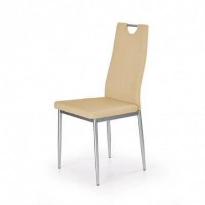 K202 krzesło beżowy (1p_4szt)