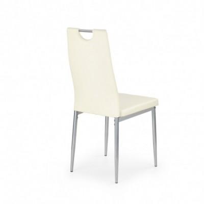 K202 krzesło kremowy (1p_4szt)
