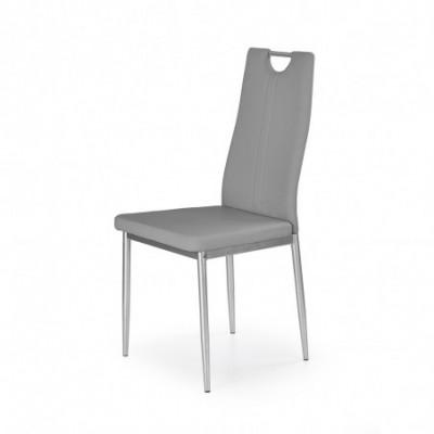 K202 krzesło popiel (1p_4szt)