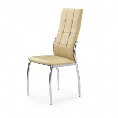 K209 krzesło beżowy (1p_4szt)