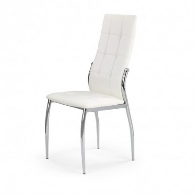 K209 krzesło biały (1p_4szt)