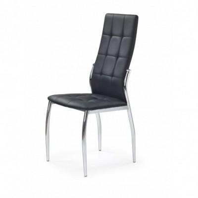 K209 krzesło czarny (1p_4szt)