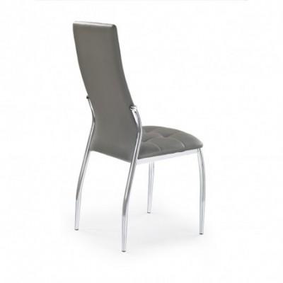 K209 krzesło popiel (1p_4szt)