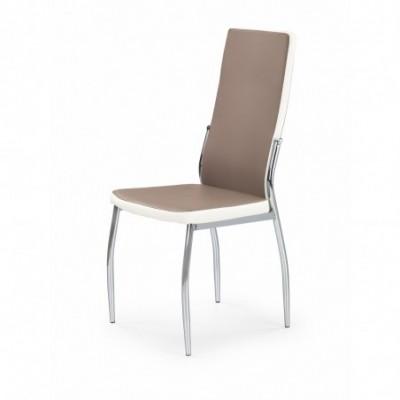K210 krzesło cappucino /...