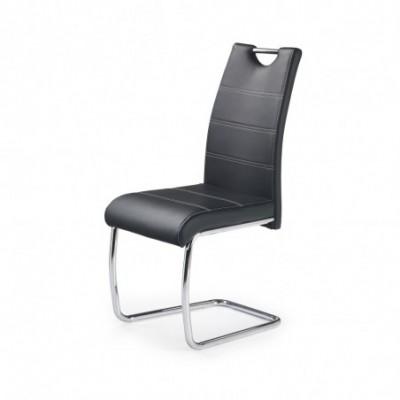 K211 krzesło czarny (2p_4szt)