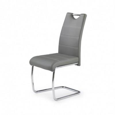 K211 krzesło popiel (2p_4szt)