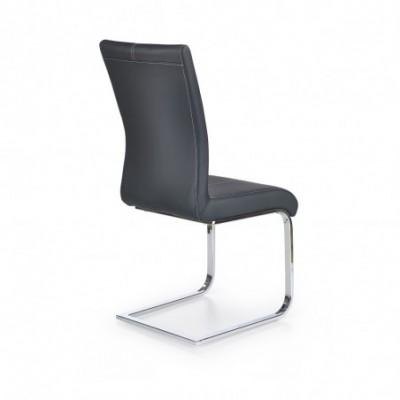 K218 krzesło czarny (2p_4szt)