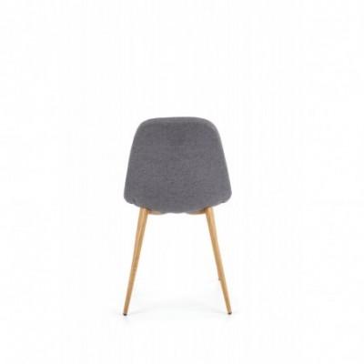 K220 krzesło tapicerka -...