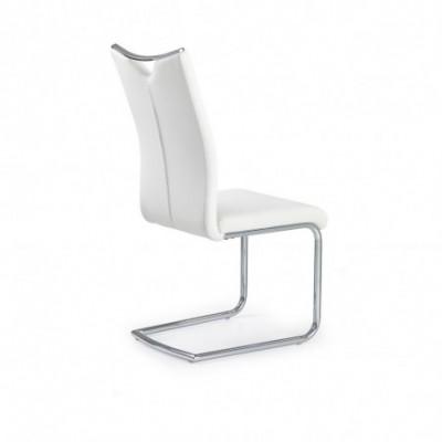 K224 krzesło biały (1p_4szt)
