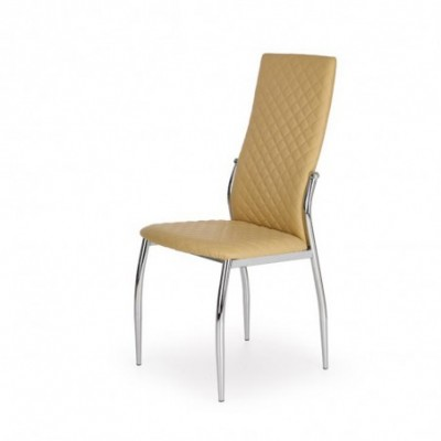 K238 krzesło beżowy (1p_4szt)