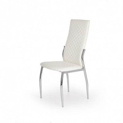 K238 krzesło biały (1p_4szt)
