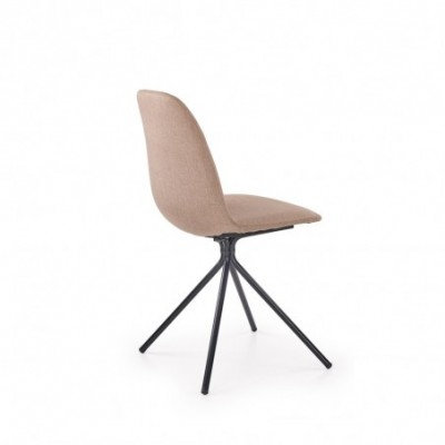 K240 krzesło beżowy (1p_2szt)