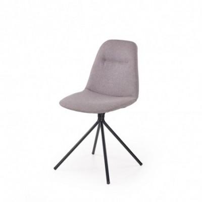 K240 krzesło popiel (1p_2szt)