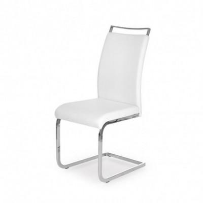 K250 krzesło biały (1p_4szt)