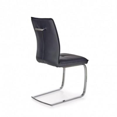 K252 krzesło czarny (1p_2szt)