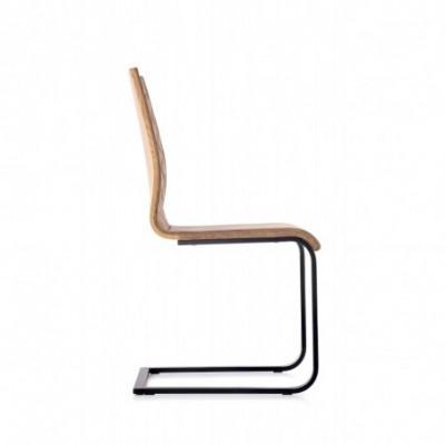K265 krzesło czarny /...