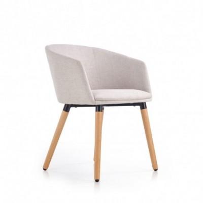 K266 krzesło beżowy (1p_1szt)