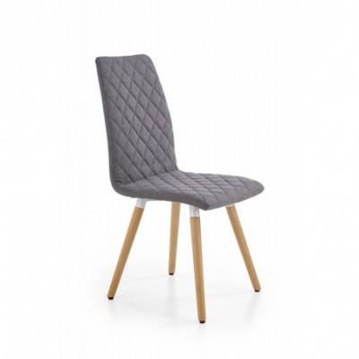K282 krzesło popiel (1p_2szt)