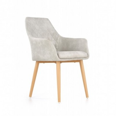 K287 krzesło popiel (1p_2szt)