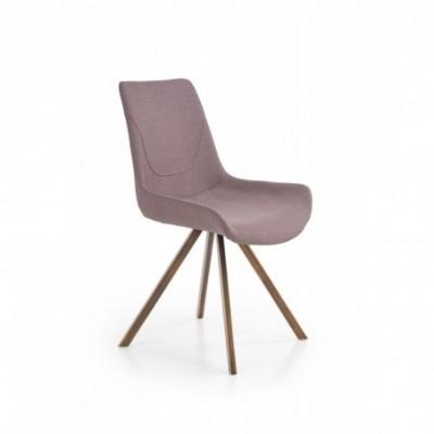 K290 krzesło popielaty /...