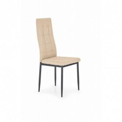 K292 krzesło beżowy (1p_4szt)