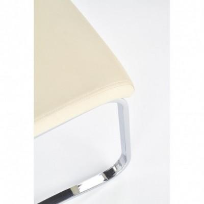 K293 krzesło kremowy (1p_4szt)