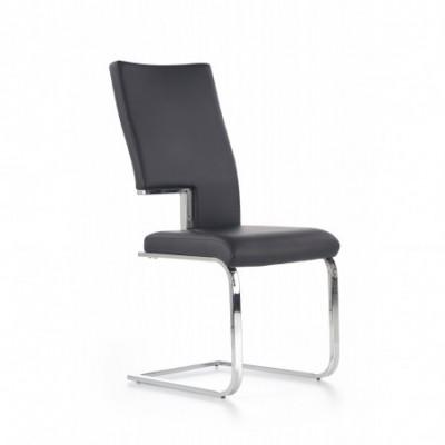 K294 krzesło czarny (1p_4szt)