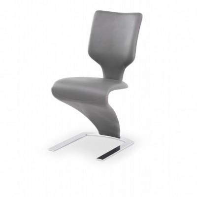 K301 krzesło popiel /...