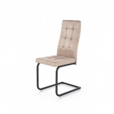 K310 krzesło stelaż -...