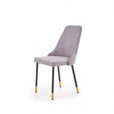 K318 krzesło tapicerka -...