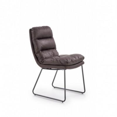 K320 krzesło stelaż -...