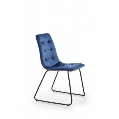 K321 krzesło stelaż -...