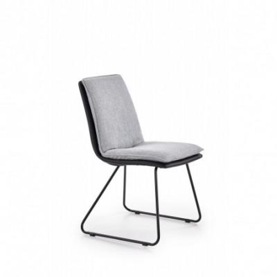 K326 krzesło stelaż -...