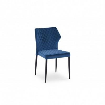 K331 krzesło nogi - czarne,...