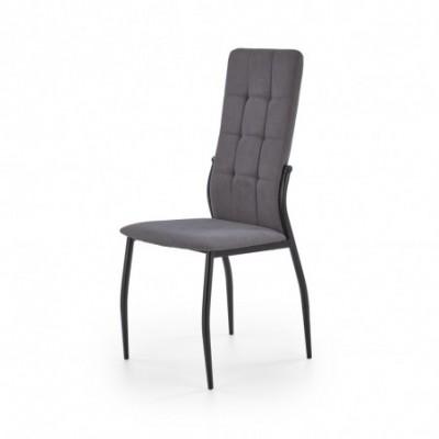 K334 krzesło popiel (1p_4szt)