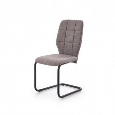 K339 krzesło popiel (1p_4szt)