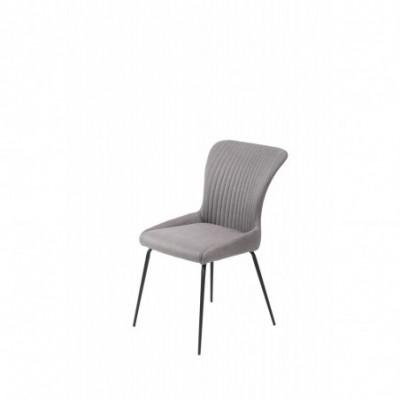 K341 krzesło popiel (2p_4szt)