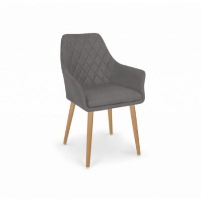 K343 krzesło popiel (1p_2szt)