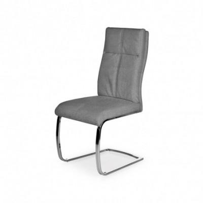 K345 krzesło popiel (2p_4szt)