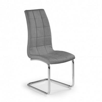 K346 krzesło popiel (2p_4szt)