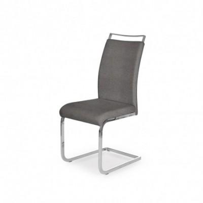 K348 krzesło popiel (1p_4szt)