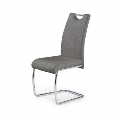 K349 krzesło popiel (2p_4szt)